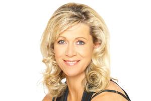 Dr. Lanfermann Haarpflege