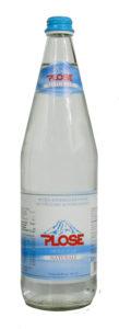 Plose naturell für Dr. Lanfermann pH 12 Trinkkur